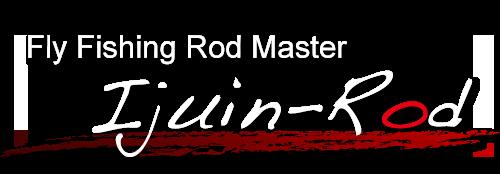Ijuin-Rod